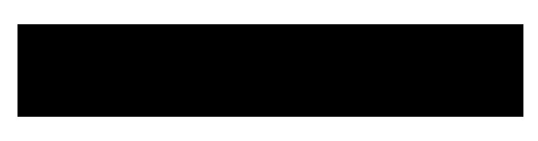 Sylvan Alpacas